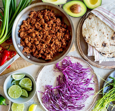 10 Easy Ways to Cook With Tempeh