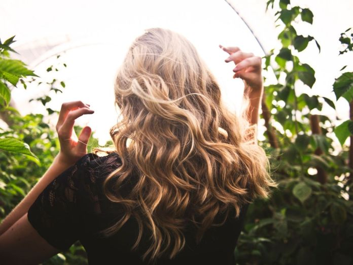 Hair Masks You Can Make At Home That Will Have Everyone Jealous Of Your Gorgeous Locks