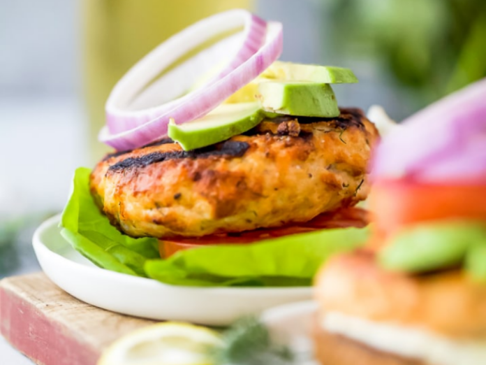 10 Delicious Burger Recipes You Need To Try This Summer
