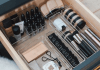 10 Ways To Organize Your Makeup