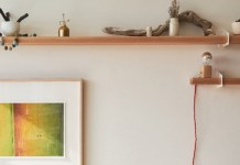 5 Wall Decor Looks That Will Spice Up An Empty Space