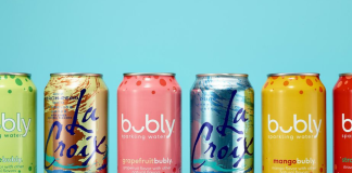 Best Seltzer Water Flavors To Try This Summer