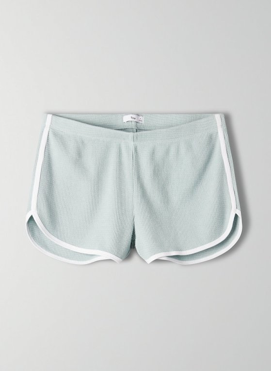 Best Short For The Summer You Have To Try