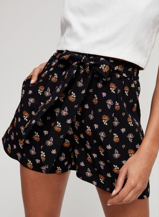 Best Shorts This Summer You Have To Try