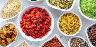 5 Superfoods That Are Anything But Super
