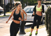Workout Routines That Are Perfect To Get Into Shape