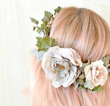 hair accessories, 7 Hair Accessories That Will Save Your Life