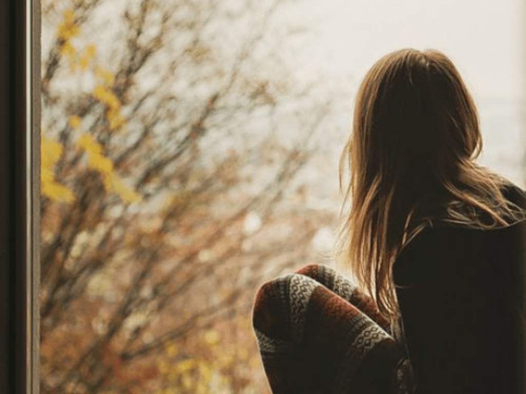 5 Ways To Get Over Summer Withdrawals This Fall