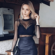 10 Party Outfit Ideas You'll Love