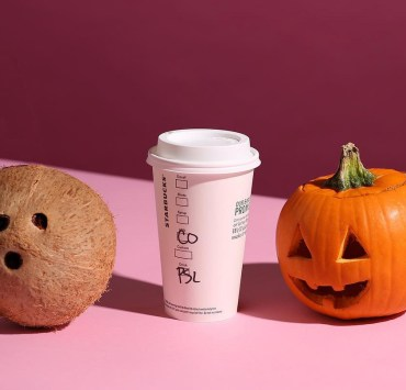 Starbucks drinks, 5 Starbucks Drinks That Need To Come Back This Fall