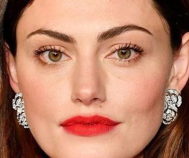 5 Celebrity Summer Makeup Looks You Have To Try