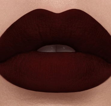 8 Burgundy Drugstore Lipsticks Ranked