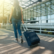 Travel, Why You Should Travel Outside Your Country