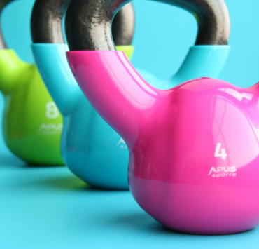 Workouts, Quick And Simple Workouts For A Busy Student