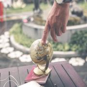 8 Reasons To Do An Internship Abroad