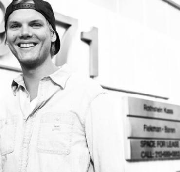 Avicii, Avicii's Lasting Legacy On Mental Health