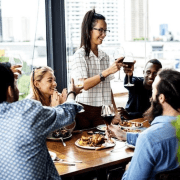 Make Friends After College, 5 Ways To Make Friends After College