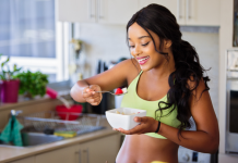 5 Cheap Healthy Meals For College Students