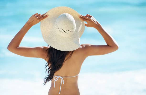 10 Bodacious Bathing Suits For Big Busts
