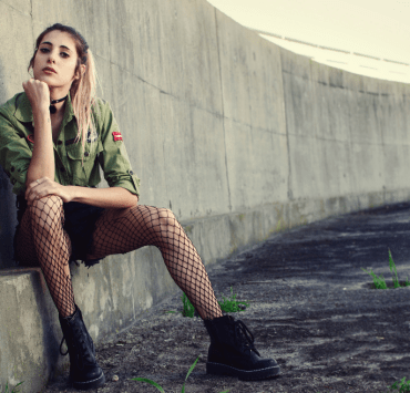 Your Best Night Out Outfit According To Your Zodiac Sign
