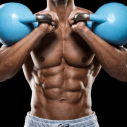 5 Unreal Ab Exercises To Get You That Dream 6-Pack