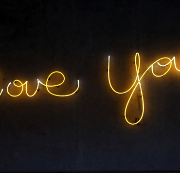 A Guy's Guide: When To Say I Love You