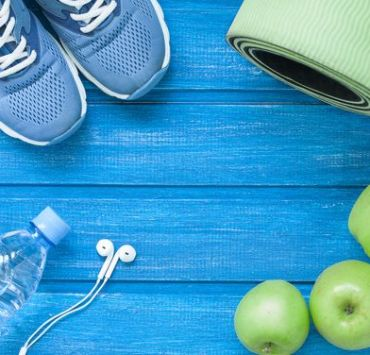 5 Best Spotify Playlists To Fuel Your Workout Routine