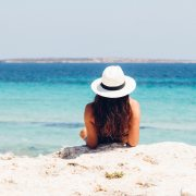10 Ways To Glow Up Over Summer Holidays