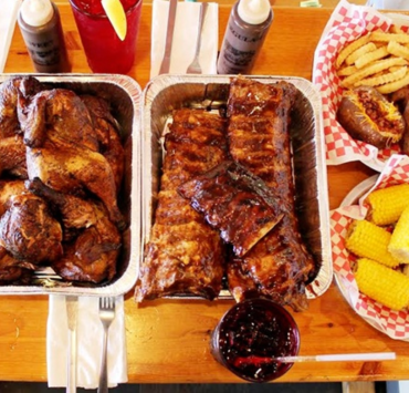 South Florida, 5 Local Restaurants To Try In South Florida