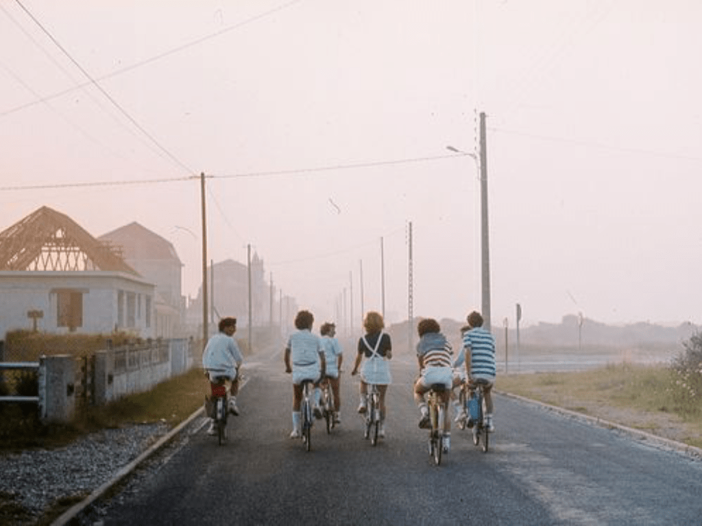 8 Ways To Bring You Back To Your Childhood