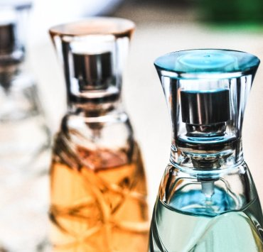 These Men's Fragrances Are A Must-Have For All Guys