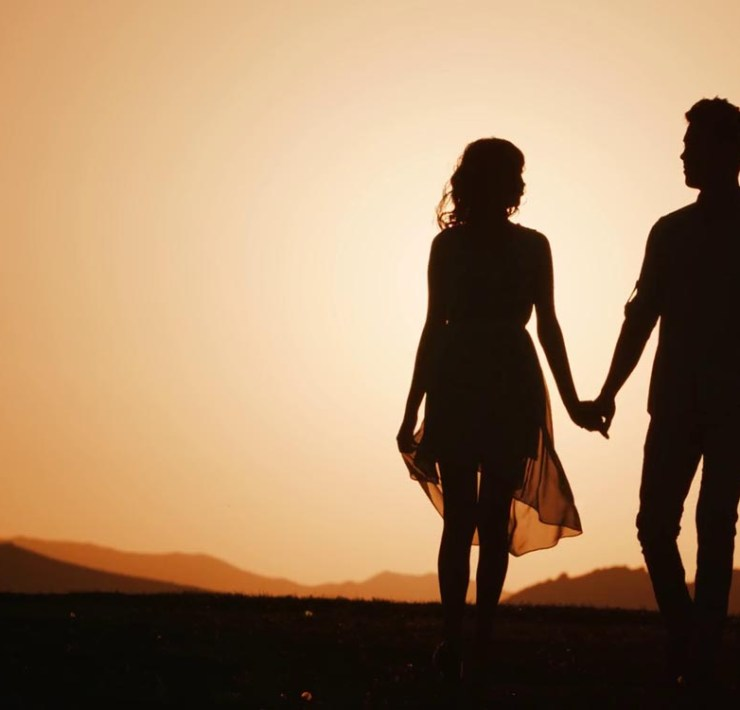 Date Night Ideas, The Best Date Night Ideas Based On Your Zodiac Sign