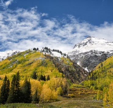 10 Great Things To Do During The Fall In Colorado
