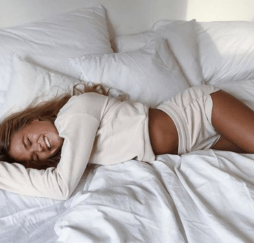 Healthy Morning Habits You'll Want To Get Into