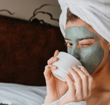 Our Favourite Organic Skincare Products For A Blemish-Free Autumn