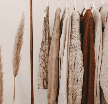 wardrobe, Must-Have Garments Every Girl Needs On Their Wardrobe