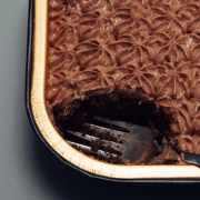 The Perfect Cake According To Your Zodiac Sign