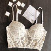 5 Lingerie Tips To Make You Feel Amazing And Your SO Say Wow