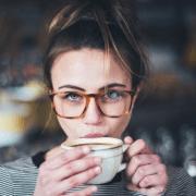 affordable prescription glasses, 5 Websites To Get Affordable Prescription Glasses