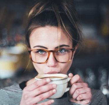 5 Websites To Get Affordable Prescription Glasses
