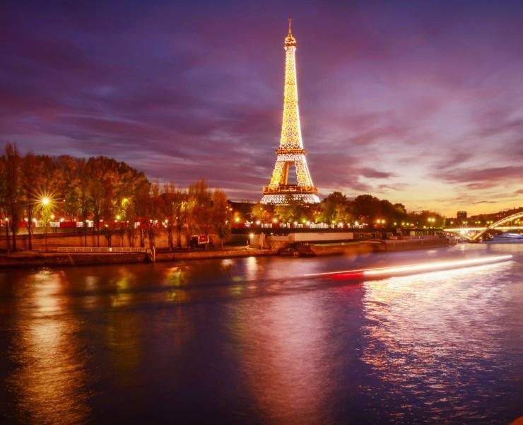 Trip To Paris, Top Tips For A Cheap Yet Memorable Trip To Paris