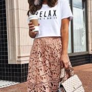 5 Summer Fashion Trends You Should Know About
