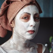 Our Favourite Charcoal Masks For A DIY Spa Night