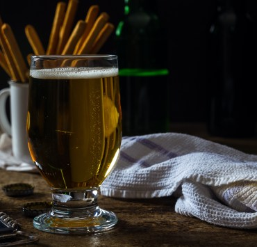 cider, Cider Recipes You'll Be Falling In Love With