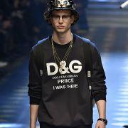 5 Designer Brands That Aren't Worth The Money