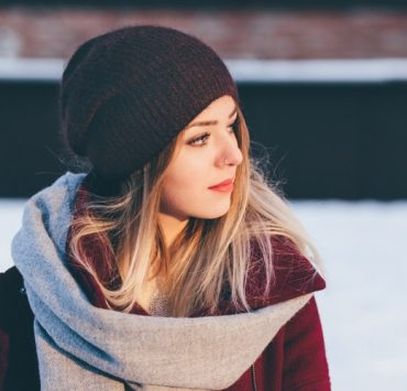 Hat Styles, 7 Hat Styles Perfect For Fall Weather