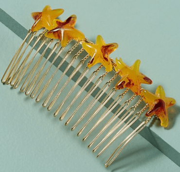 Sweet Hair Accessories That Are Perfect For Any Occasion