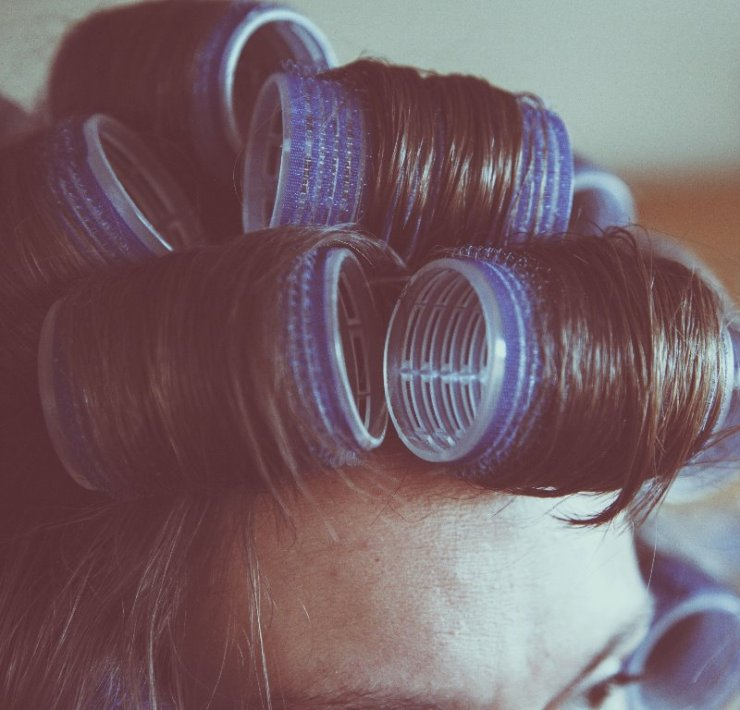 Cute Fall Hairstyles That'll Impress Your Boyfriend
