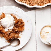 Fall Desserts For A Crowd Everyone Will Be Eating