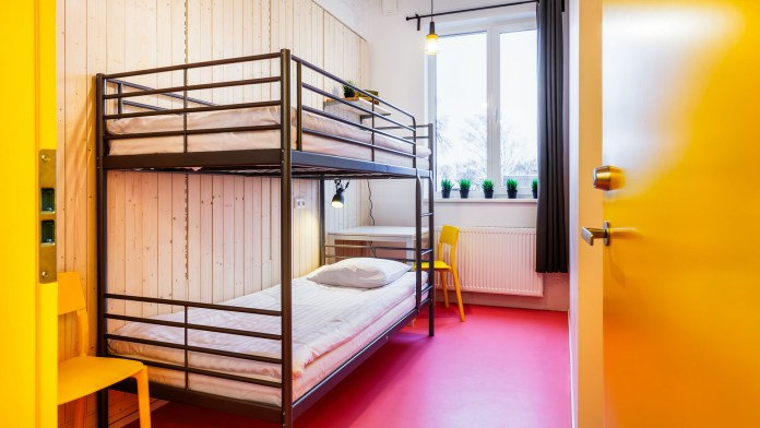 10 Must-Haves To Pack For Your Hostel Stay